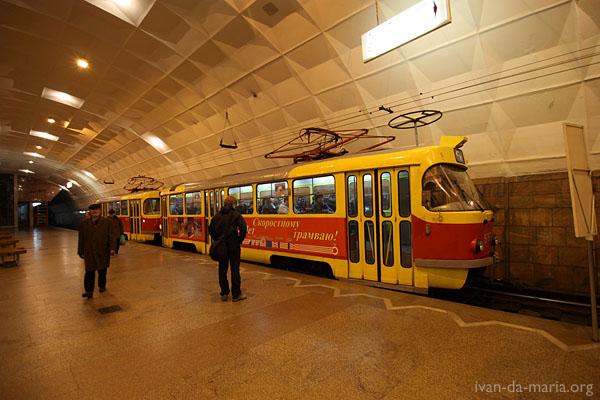 http://ivan-da-maria.org/wp-content/uploads/2011/11/volgograd_34_small.jpg