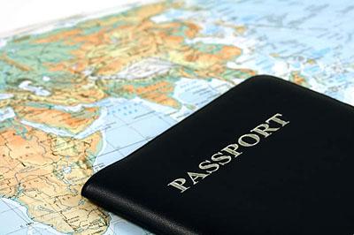 Страхование путешественников: как правильно оформить страховку