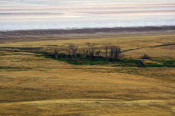 Озеро Баскунчак. Фото Баскунчак. Экспедиция на Баскунчаквесной. Озеро Баскунчак фотографии. Туры в Астраханскую область из Москвы