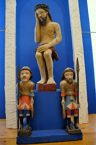 Тотьма фото - Totma photos. Тотьма - Вологодская область