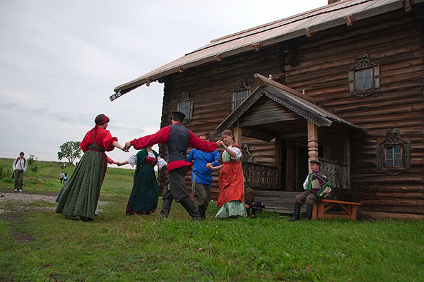 Кижи фото, музей Кижи - Kizhi photo. Туры в Карелию - Кижи из Петрозаводска'