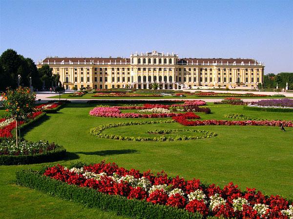 Австрия. Фото Австрии. Туры в Австрию на майские. Австрия Фото. Венгрия. Фото Венгрии. Туры в Венгрию на майские. Венгрия Фото