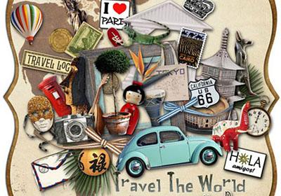 Иван да Марья. Групповые путешествия по России. Экскурсии по Москве. Поездки по Золотому кольцу. Отдых на выходные