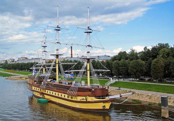 фото Великий Новгород. Новгородская область - Novgorod photos'
