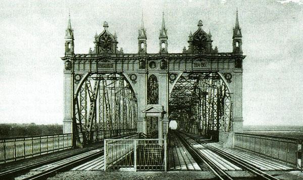 Мосты Москвы. Московские мосты. Экскурсия по мостам Москвы. Экскурсия Мосты Москвы. Московские мосты экскурсия