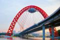 Мосты Москвы автобусная экскурсия Московские мосты