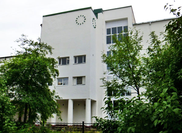Приозерск фото, крепость Корела - Priozersk photo. Туры в Ленинградскую область - Приозерск - Валаам