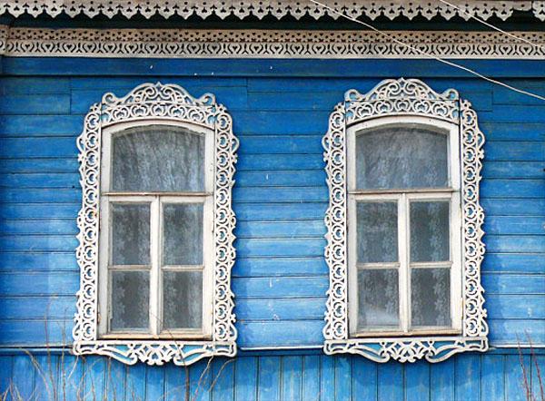 фото города Старица. Тверская область Пушкинское кольцо Верхневолжья - Staritsa photos