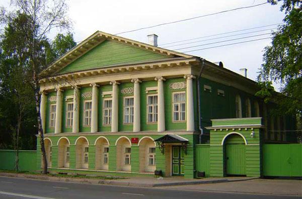 Вологда фото - Vologda photos. Вологда - Вологодская область