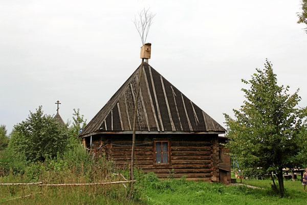 Деревня Кожино Кашин фото. Тверская область фото. Туры в Кашин из Москвы. Тур Кашин - Кожино