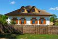 экскурсия в Таганрог
