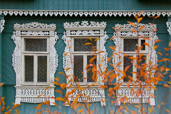 достопримечательности Ивановской области город Шуя фото