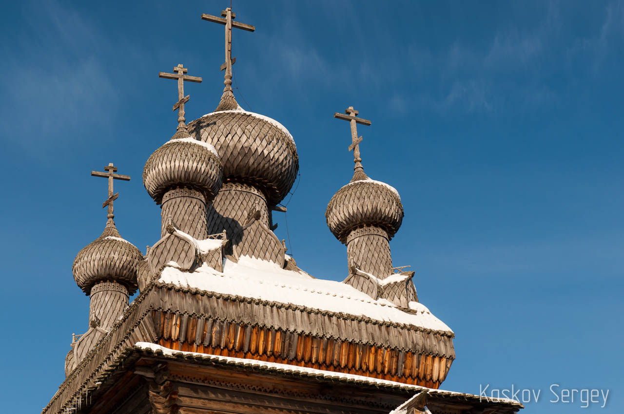 Календарь православных праздников на 2017 года