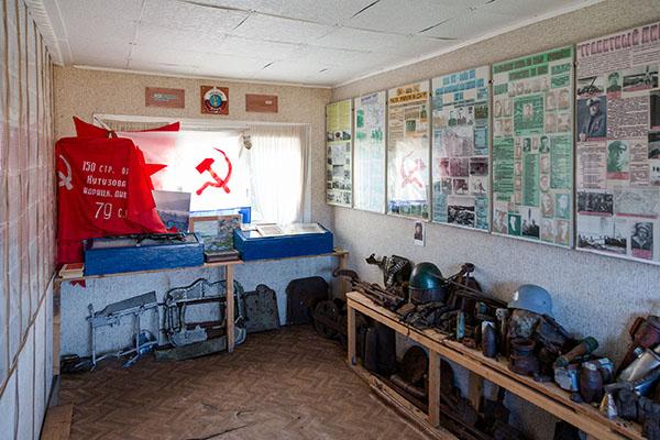 Экскурсия джипы Мурманск Средний Рыбачий лето 2019