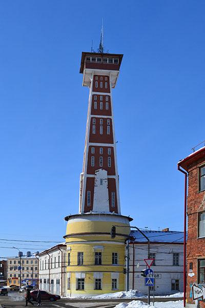 Рыбинск. Фото Рыбинск. Рыбинск зимой. Туры в Рыбинск из Москвы. Туры по Золотому кольцу из Москвы