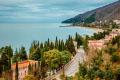 туры в Абхазию осенью